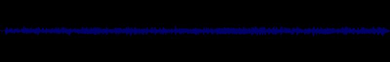 waveform of track #152494