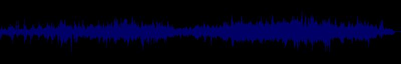 waveform of track #152514