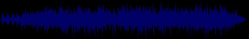 waveform of track #152549
