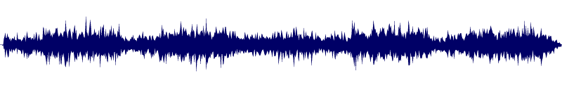 waveform of track #152559