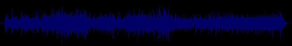 waveform of track #152568