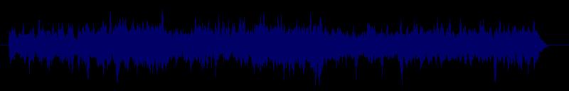waveform of track #152572