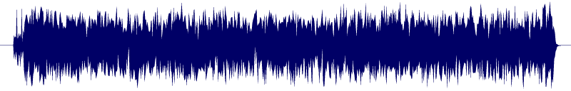 waveform of track #152576