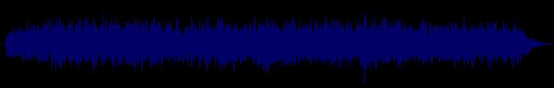 waveform of track #152577
