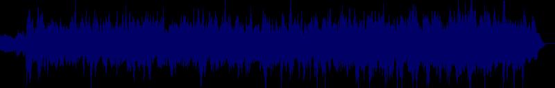 waveform of track #152578