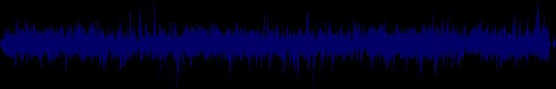 waveform of track #152579