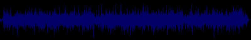 waveform of track #152586