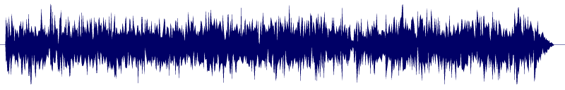 waveform of track #152587
