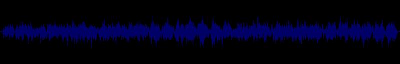 waveform of track #152599