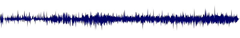 waveform of track #152602