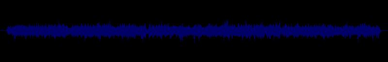 waveform of track #152606