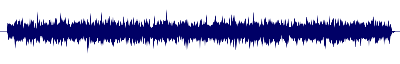waveform of track #152613