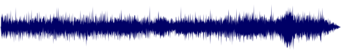 waveform of track #152615