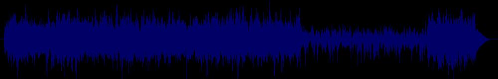 waveform of track #152628