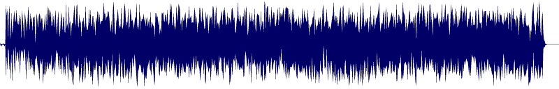 waveform of track #152640