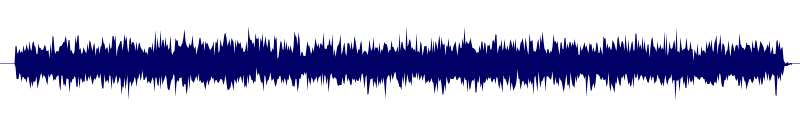 waveform of track #152643