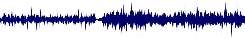 waveform of track #152647