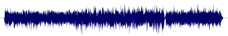 waveform of track #152672