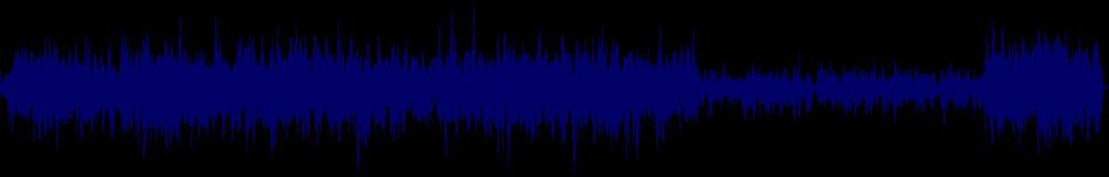 waveform of track #152673