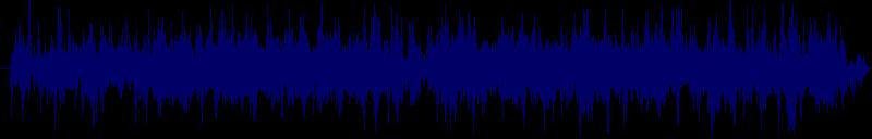 waveform of track #152675