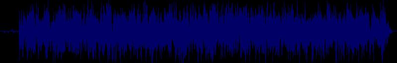waveform of track #152682
