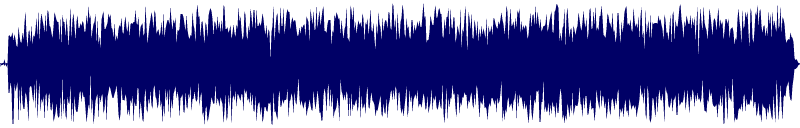 waveform of track #152688