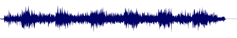 waveform of track #152690