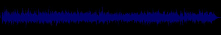 waveform of track #152693