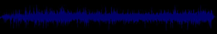 waveform of track #152696
