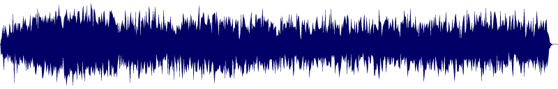 waveform of track #152713