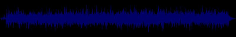 waveform of track #152714