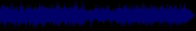 waveform of track #152717