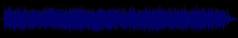 waveform of track #152844