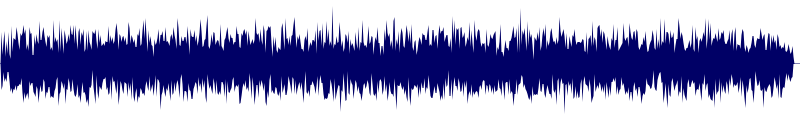 waveform of track #152891