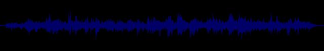waveform of track #152914
