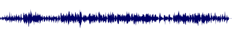 waveform of track #152962