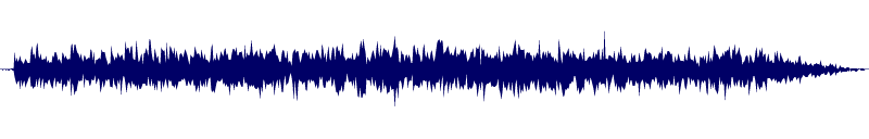 waveform of track #152986