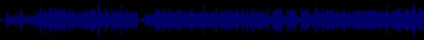 waveform of track #15306