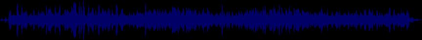 waveform of track #15309