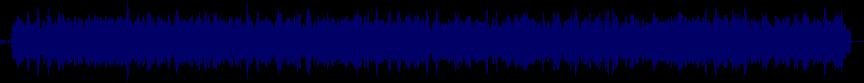 waveform of track #15330
