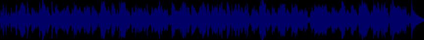 waveform of track #15352