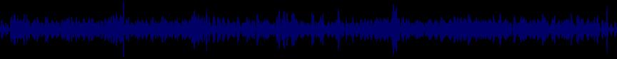 waveform of track #15355