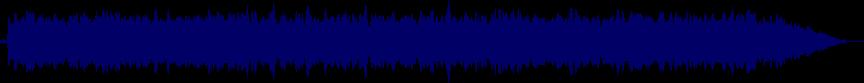 waveform of track #15356