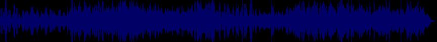 waveform of track #15359