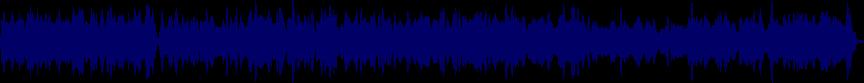 waveform of track #15367