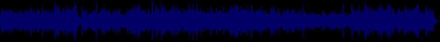 waveform of track #15369