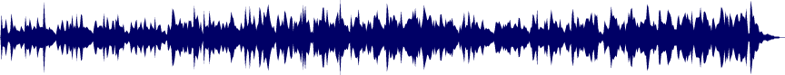 waveform of track #15373