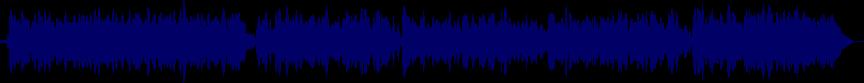 waveform of track #15376