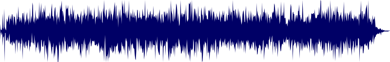 waveform of track #153035