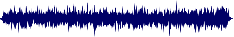waveform of track #153038